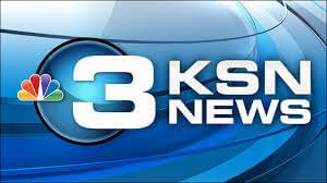 KSN Logo
