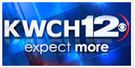 KWCH Logo