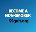 Non Smoke