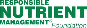 RNMF Logo