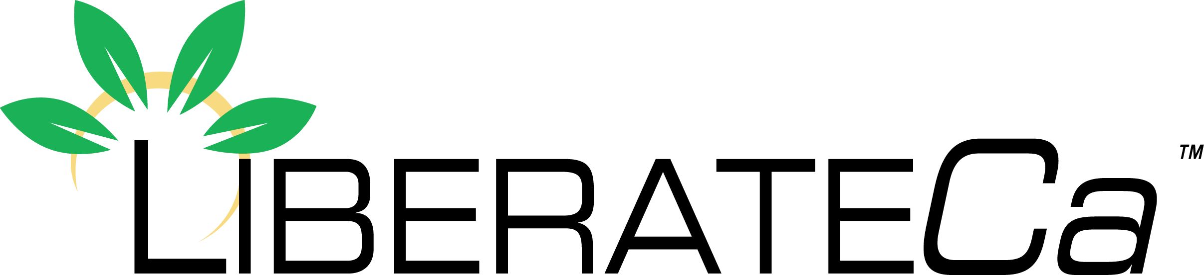 LiberateCa Logo