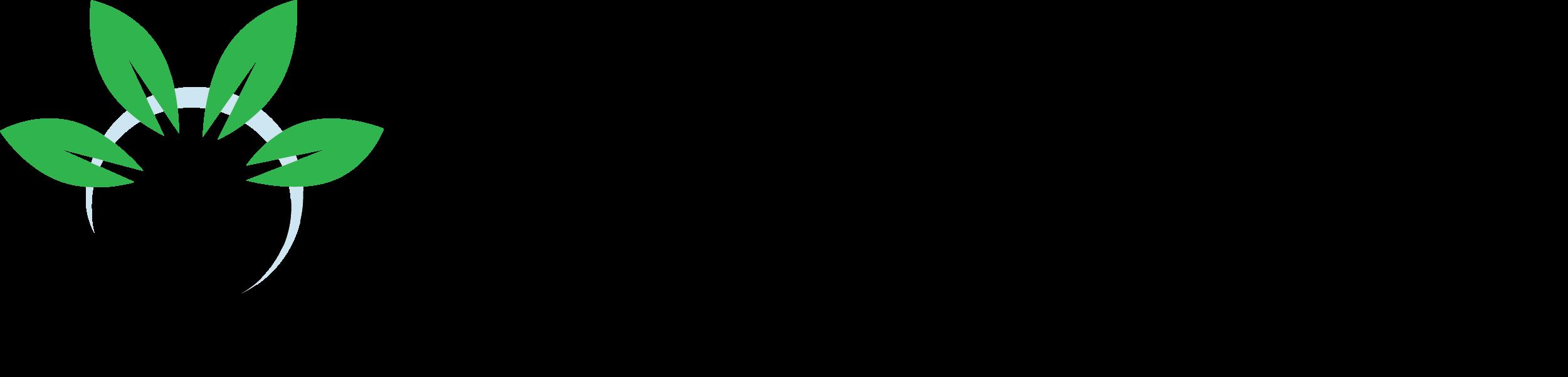 Magnesium Logo