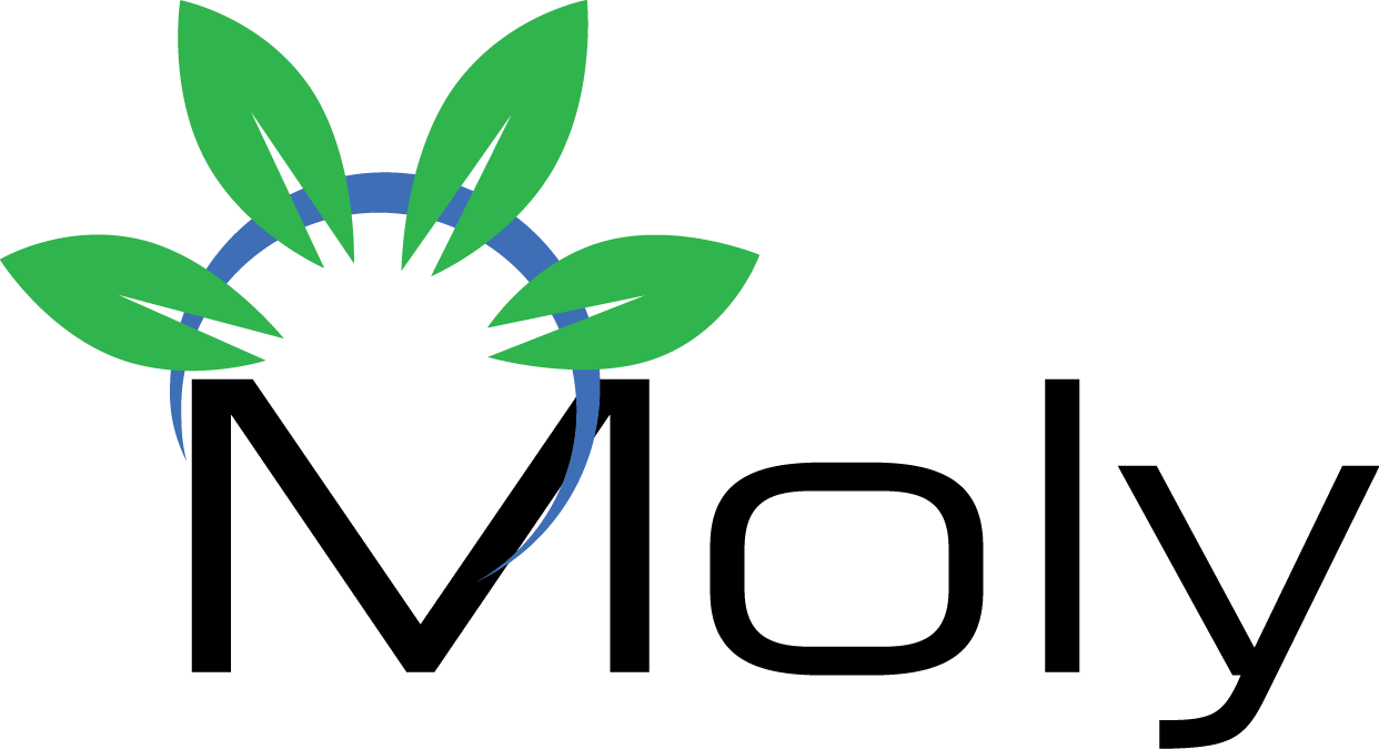 Moly Logo