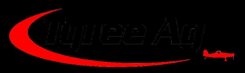 TA PNG Logo