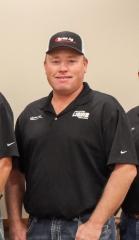 Jay Dee Nielsen