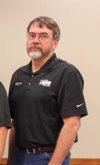Dave Solberg